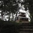 岡豊城(おこうじょう)