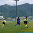 2017年8月26日 第11回U-10ジュニアチャレンジ!!!