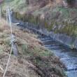 農地水環境を守る会