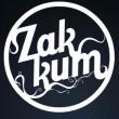 トルコ語歌詞翻訳Zakkum - Eski Türk Filmleri(古いトルコの映画)(2013)
