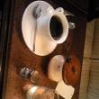 サトアキの好き好き喫茶店Volume99☆浅草「オンリー」