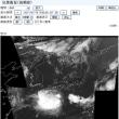 気象兵器(2017年7月豪雨) パート2