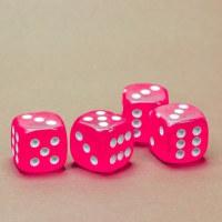 Sobatpoker Bergerak poker taruhan