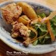 Pesapallo(ペサパロ)丹波チキンの洋食レストランへ♪