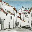 1471.アルコウティムの町角