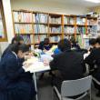 やりきりました!  Kawayu junior high school