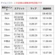 さいたま国際マラソン(当日)
