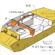 なぜⅣ号戦車の砲塔前面装甲板は50mmのままだったのか 2