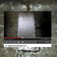 非線形性超音波照射技術 043