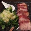 中華食べました、博多区杏仁荘