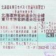 北海道&東日本パス、今年も発売へ