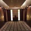 ANAインターコンチネンタルホテル東京に1泊