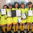 2018.9.24(月・祝)LIP BABY DANCE CONTEST 2018 DANCE BATTLE with HEAD HUNTER決勝大会!!結果発表!!