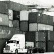 過熱する貿易摩擦② 米国「雇用喪失62万人」の試算