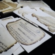 ●【南京事件Ⅱ―歴史修正を検証せよ】…「「公文書」がいかに重要な意味を持つかを、社会に毅然と示した」