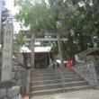 古代ブログ 85 浜松の遺跡・古墳・地名・寺社 47 山神社と蜆塚遺跡<再録>