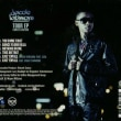 Jacob Latimore / Tour EP (2012)