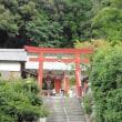 紀州の粉河寺