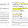 Uplift L-9 問題解説 1