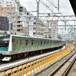 板橋駅 平成最後の年末