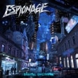 Espionage - Digital Dystopia