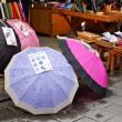 雨傘 (伊勢・おはらい町)