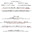 8/2(水)平日ランチメニュー