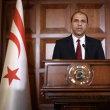オランダ首相が難民条約を厳守するトルコを賞賛