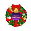 12月22日(金)は終業式&ハンナのクリスマス会です!!!