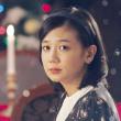 ぴあ映画初日満足度ランキング ボルダリングを題材にした青春映画が人気 オーヴォ  第3位は、ノスタルジックな昭和の東京を舞台にした『さらば青春、されど青春。』
