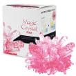 ピンクのマジッククリスタル #ピンク