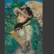フランスの画家エドゥアール・マネが生まれた。