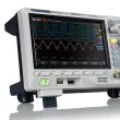 Siglent New Model SDS1000X-E seris SDS1104X-E/SDS1204X-E