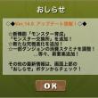 3/22 Thu 本日の日課