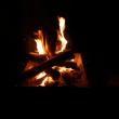 避暑地!美山自然文化村オートキャンプ場