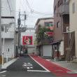 《カープ一本道》2017年7月鹿児島・宮崎旅行7