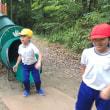 10月6日(金) 1年生校外学習 金川の森