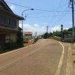 ブラオイラ#275(街道をゆく⑲加賀七曲り編)