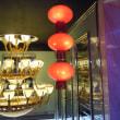 上海 中国建材の最近-2