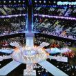 ピョンチャン・パラリンピック『閉会式』