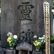 江東寺(江東観世音)