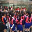 女子サッカー大会2