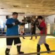 4/26下川原やすなりコーチの木曜総合打撃クラス練習日記