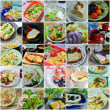 インスタ風Foods Photo4