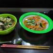 八宝菜~バリ6日目(その2)