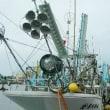 ◆北海道の道東沖のサンマ棒受け網漁(20トン未満)・・・初水揚げ、旬の味覚を楽しめてます。