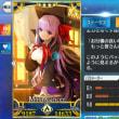 【ゲーム雑記】Fate/Grand Order 図鑑#166:BB