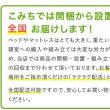 ノンスプリングマットレス スプリングマットレス 違い 【完全保存版】