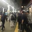 2702)在来線で帰盛2017(20景目 花巻駅→盛岡駅)