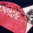 グイード・リスポーリのカード~イタリアの光と影~